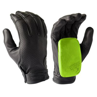 Sector 9 Driver Ii Gloves