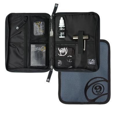 Sector 9 The Field Kit