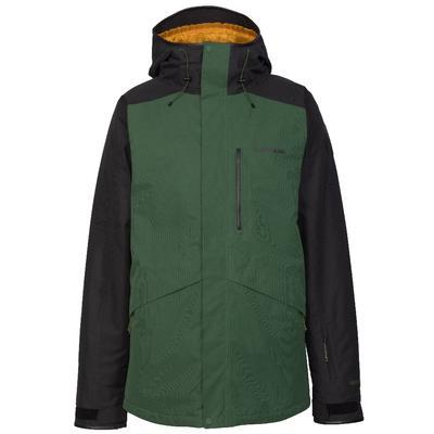 Armada Atka GTX Insulated Jacket Men's