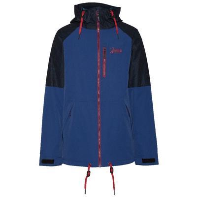 Armada Carson Insulated Jacket Men's
