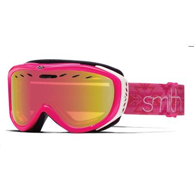 Smith Cadence Goggles