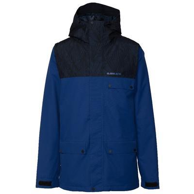 Armada Emmett Insulated Jacket Men's