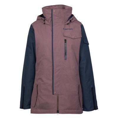 Armada Kana GTX Insulated Jacket Women's