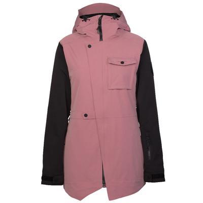 Armada Helena Insulated Jacket Women's