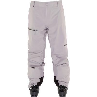 Armada Atlantis GTX Pants Men's