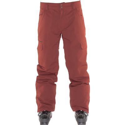 Armada Union Insulated Pants Men's