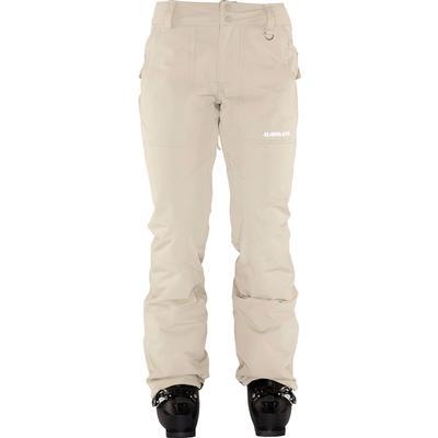 Armada Lenox Insulated Pants Women's