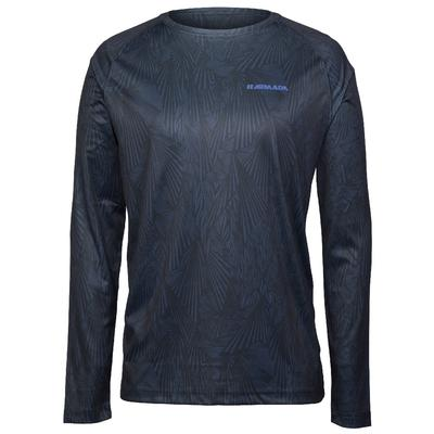 Armada Contra Crew Long Sleeve Men's