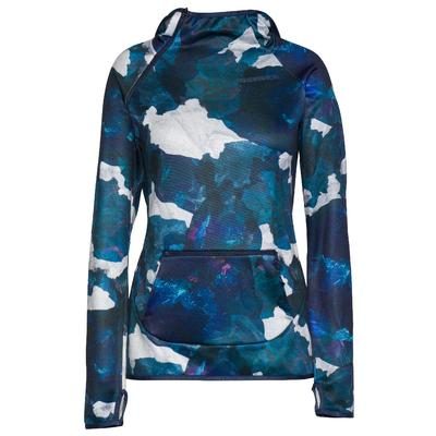 Armada Retreat Midlayer Hoodie Women's