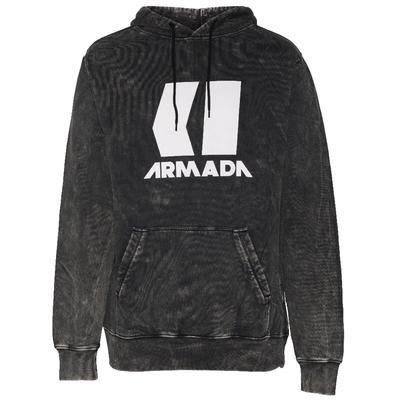 Armada Icon Hoodie Men's