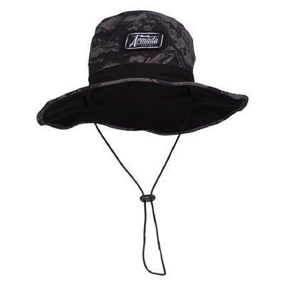 Armada Sonny Bucket Hat