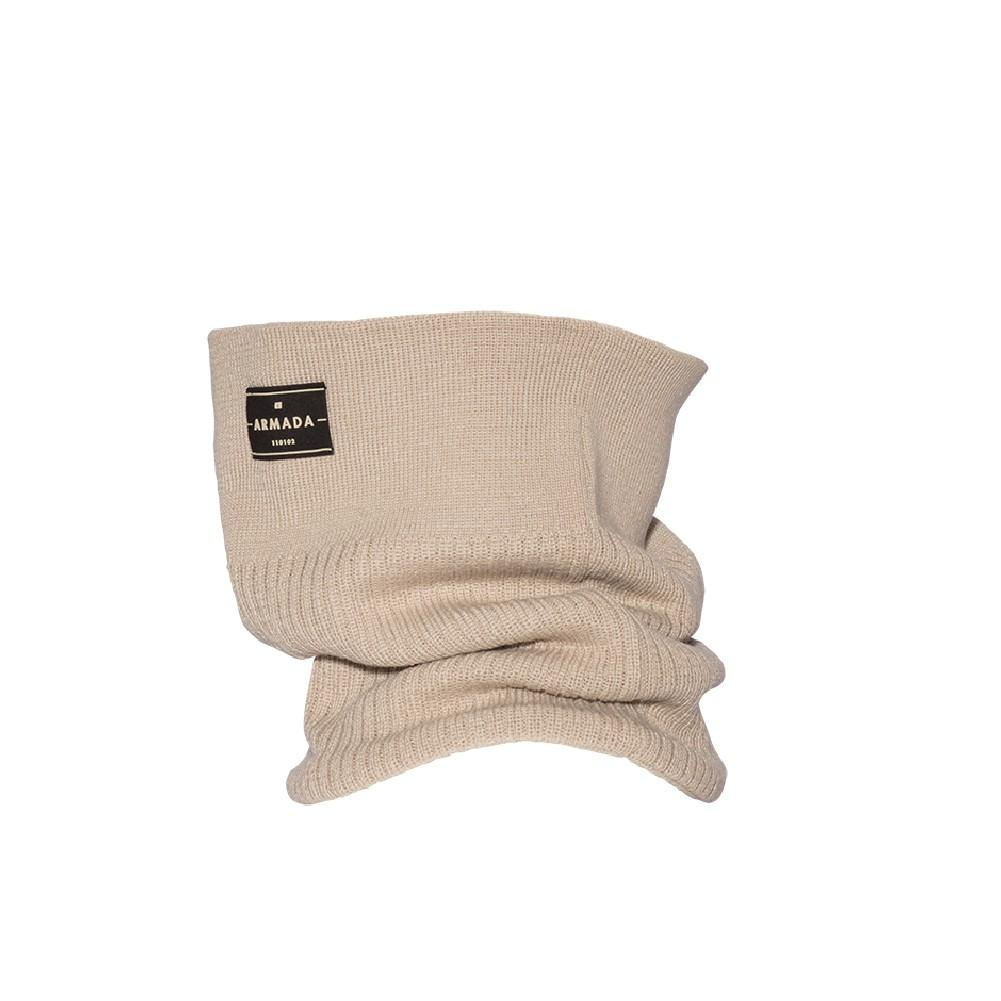 Armada Tioga Neck Warmer Women's