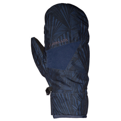 Armada Tremor Mitts Men's