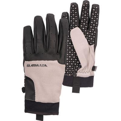 Armada Throttle Gloves Men's