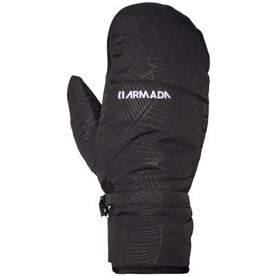 Armada Capital Mitts Women's