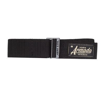 Armada Pan Stretch Belt Men's