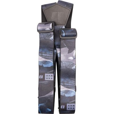 Armada Stage Suspenders Men's