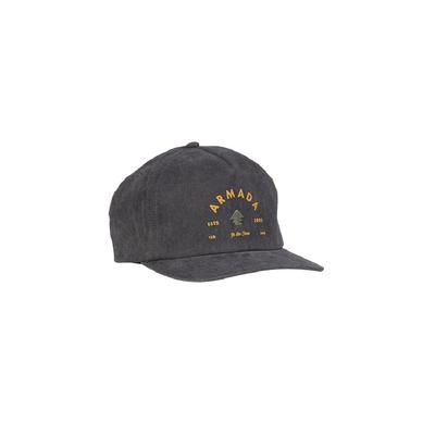 Armada Rad Uncle Hat Men's