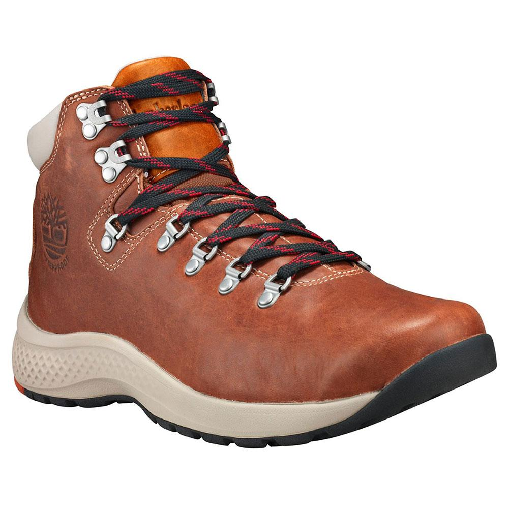 Timberland 1978 Aerocore Hiker Waterproof Boot Men's