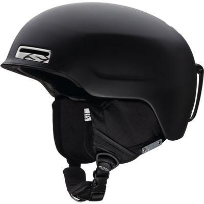 Smith Maze Helmet W/Skullcandy Audio