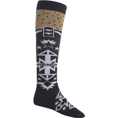 Burton Party Socks Men's