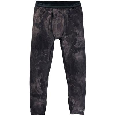 Burton Mid Weight Baselayer Pants Men's
