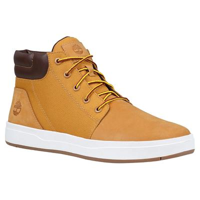 Timberland Davis Square Chukka Boot Men's