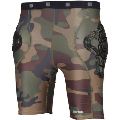 Burton Impact Shorts Kids'