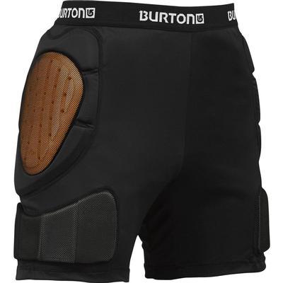 Burton Total Impact Short Men's
