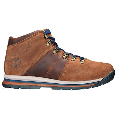 Timberland GT Rally Waterproof Leather Boot Men's