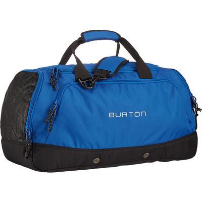 Burton Boothaus Bag 2.0 Large Boot Bag