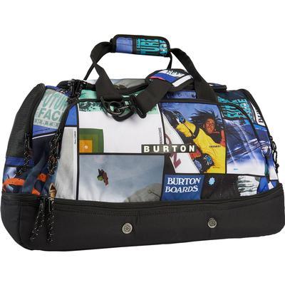 Burton Riders 2.0 73L Duffel Bag