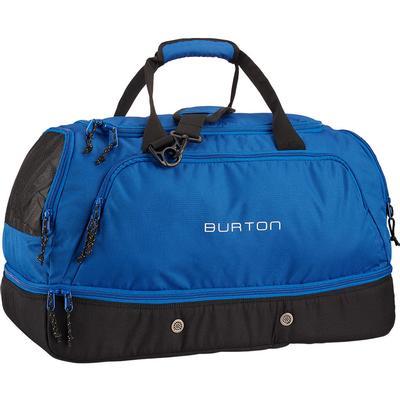Burton Riders Bag 2.0 Boot Bag
