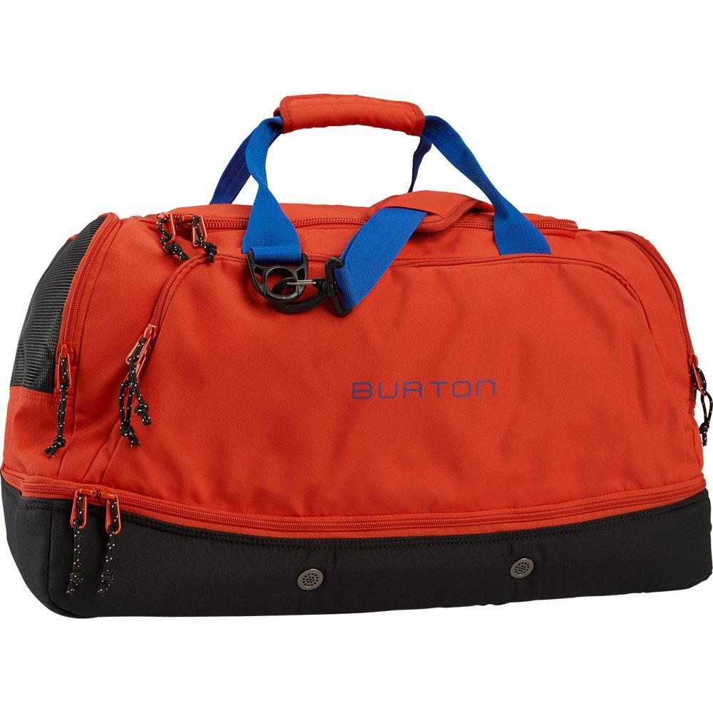 Burton Rider's 2.0 Duffel Bag 73l