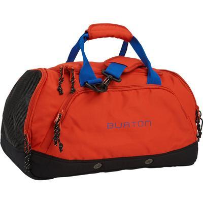 Burton Boothaus 2.0 Medium Duffel Bag 35L