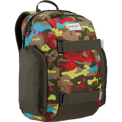 Burton Metalhead Backpack 18L Kids'