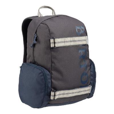 Burton Emphasis Backpack Kids'