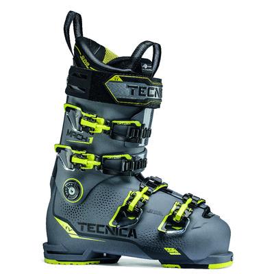 Tecnica Mach1 HV 120 Ski Boots