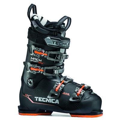 Tecnica Mach Sport HV 100 Ski Boots