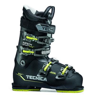 Tecnica Mach Sport HV 90 Ski Boots