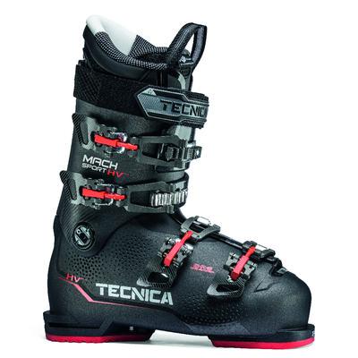 Tecnica Mach Sport HV 80 Ski Boots