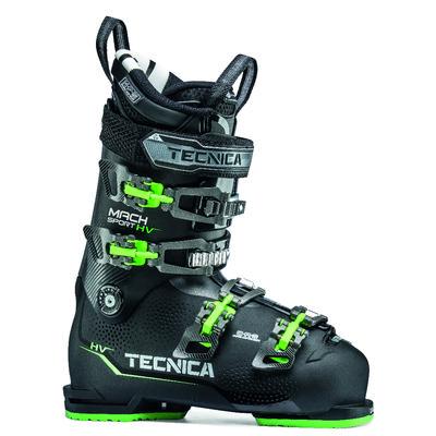 Tecnica Mach Sport EHV 120 Ski Boots