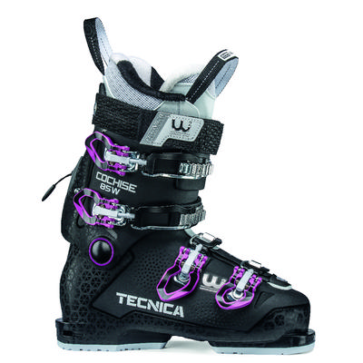 Tecnica Cochise 85 Ski Boots Women's
