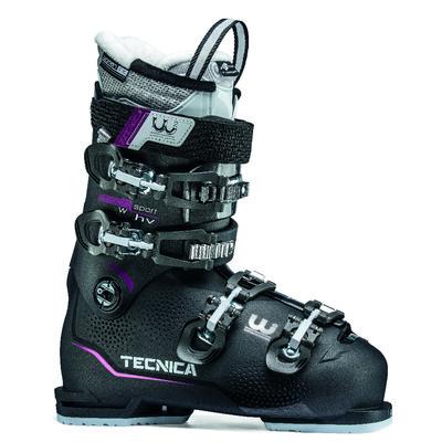 Tecnica Mach Sport HV 75 Ski Boots Women's