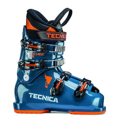 Tecnica Cochise Junior Ski Boots