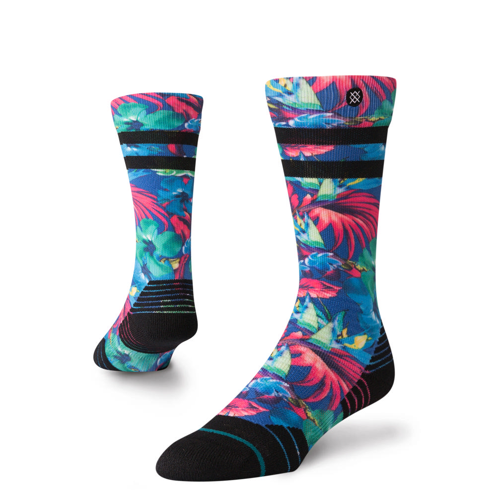Stance Pau Snow Socks Boys '