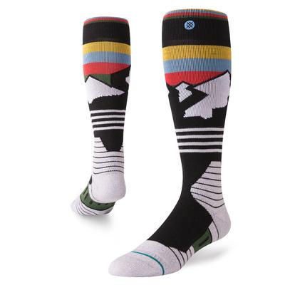 Stance Wind Range Socks Men's