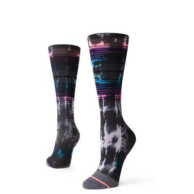 Stance Bahama Socks Women's