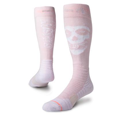 Stance Misfits Snow Socks Women's