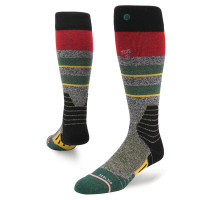 Stance Sending It Socks Women's